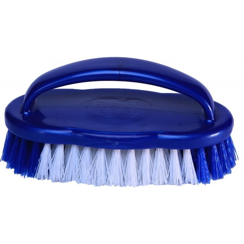 Paspas Temizleme Fırçası - Plastik