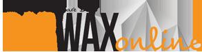 Carwax Online