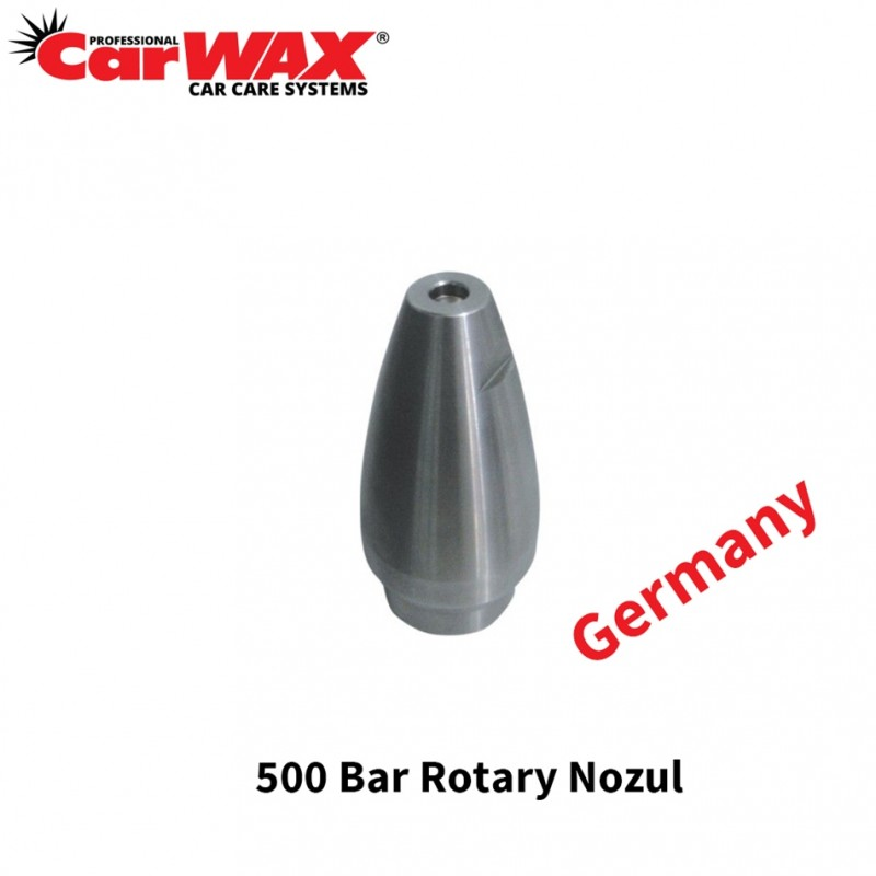 Rotary Nozul (Germany) 280 Bar