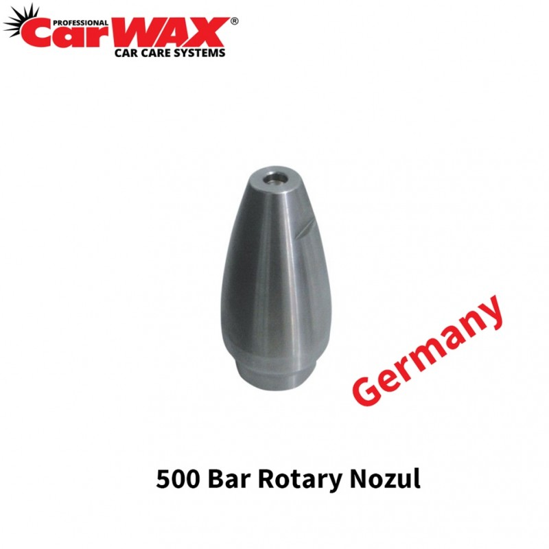 Rotary Nozul (Germany) 350 Bar