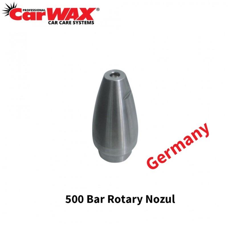 Rotary Nozul (Germany) 400 Bar