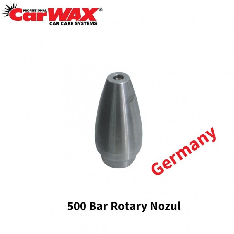 Rotary Nozul (Germany) 500 Bar