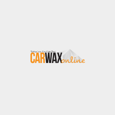 CARWAX - Lime Cleaner - 500 ML - Kireç Sökücü